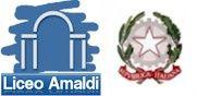 """""""Edoardo Amaldi"""""""